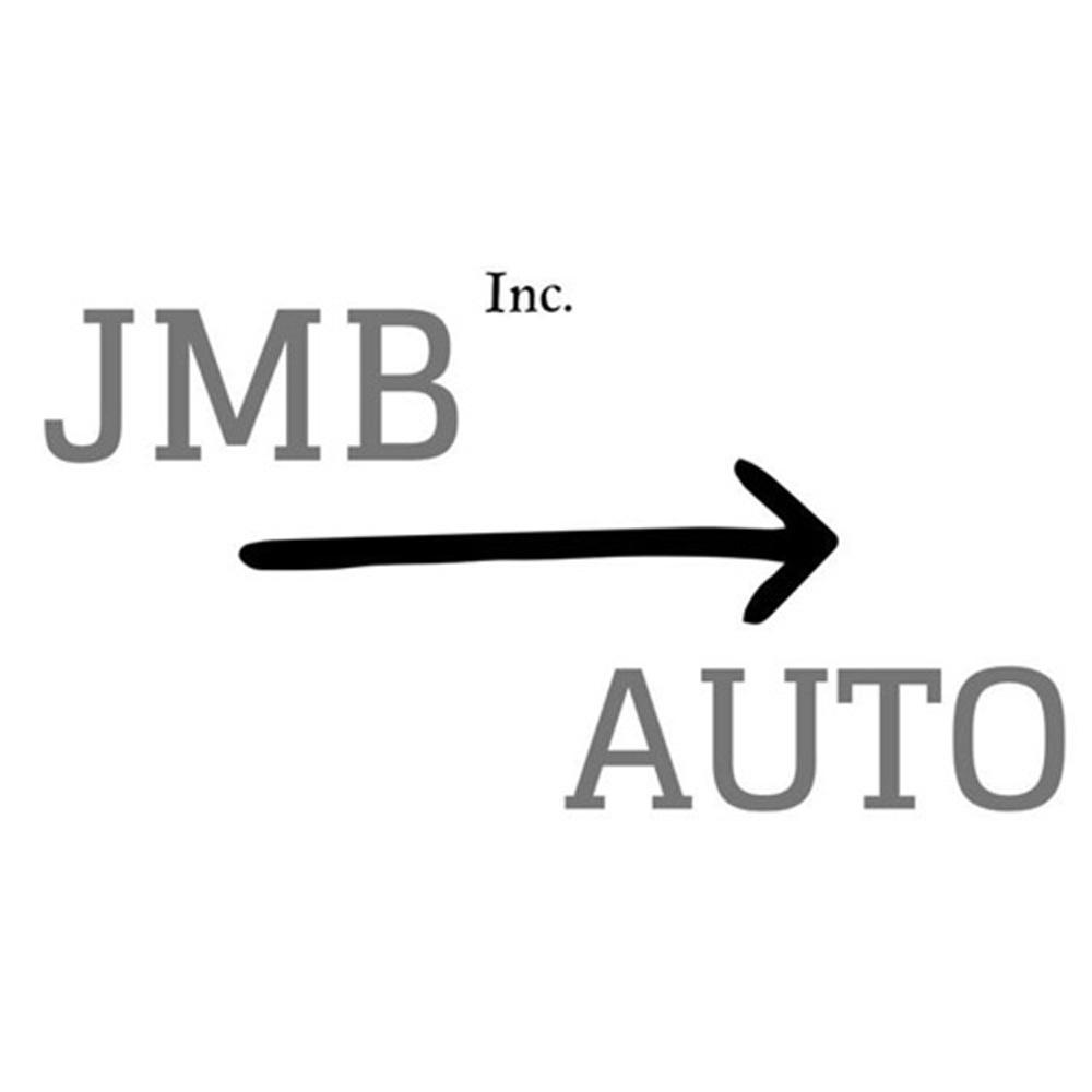 JMB AUTO